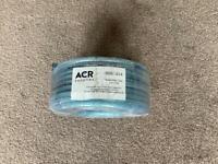 Brand new ACR reinforced hose