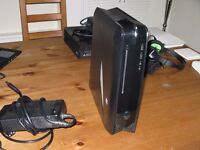 Alienware X51 PC