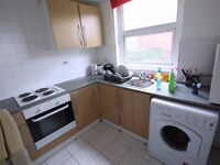 SPACIOUS 4/5 BED SPLIT LEVEL FLAT WITH PATIO - ARCHWAY