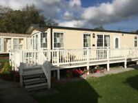 Just been reduced - Holiday Park in Lytham St Annes Holiday home from £19,000