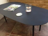 Stylish Coffee table for Reception area