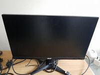 Acer Monitor G227HQL LCD Monitor