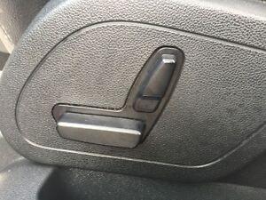 2009 Mercedes-Benz B-Class Turbo B200-$47/Wk-Bluetooth-AUX/CD/Mp London Ontario image 18