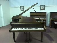 Squire Longson Baby Grand, FREE DELIVERY