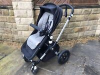 Bugaboo Chameleon 3 Package