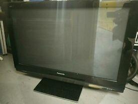 Panasonic VIERA 46inch TV