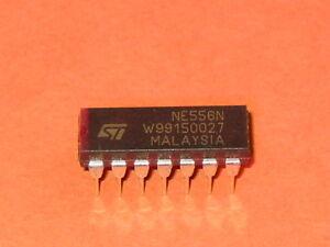 NE556N-DUAL-TIMER-14-pin-Qta-10