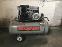FIAC Electric Air Compressor
