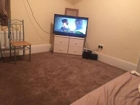 2 rooms available in East Ham