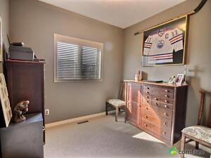 $415,000 - 2 Storey for sale in Morinville Edmonton Edmonton Area image 5