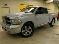 2011 Ram 1500 SLT Annual Clearance Sale! Windsor Region Ontario Preview
