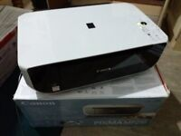 Canon MP210 Scanner/ Copier/ Printer