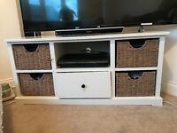Stunning TV unit for sale