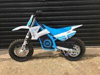 TORROT e10 kids electric motocross bike