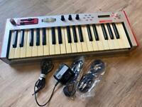 Alesis Micron Synthesizer