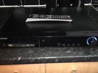 Samsung HT Z310 model surround sound system #SOLD