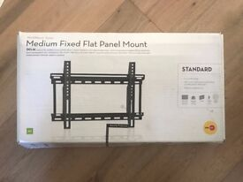 "TV Wall Mount (23""-42"" TVs)"