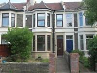 Fully Furnished Double Room available in Fishponds - £450 per month inc. Bill