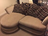 SOFA for sale need gone ASAP