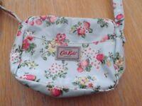 Girls Cath Kidston Handbag
