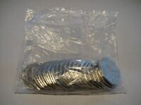 Uncirculated Battle of Hastings 50p Fifty Pence coin from mint sealed bag! Perfect coin hunt item