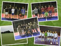 Braintree 6 a side - New teams welcome