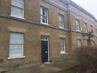 Studio Flat in Peckham SE15 (NO DSS)