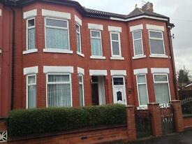 7 bed house,Close to Uni & hospital,SUMMER HALF RENT ,Hathersage Rd Victoria Park,2 bathrooms TV