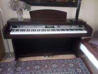 Gear for Music DP680 Digital Piano