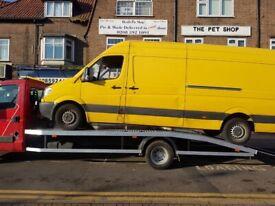 OFFER ** CAR WINDOW TINTING | ECU REMAPPING | DPF & EGR
