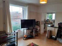 FANTASTIC 1 BED FLAT IN GREAT CLIFTON LOCATION PRIVATE PARKING LARGE LOUNGE AND BEDROOM