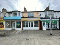 Shop to Rent Bevan Street Lowestoft NR32 2AA