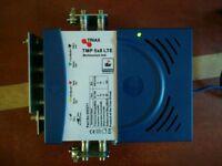 Triax TMP 5 x 8 LTE Multiswitch 5*8