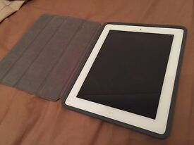 iPad 3 16GB [PRISTINE CONDITION]