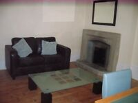 Attractive, modern 2 bedroom flat in Balham, *PRIVATE LET, NO FEES*
