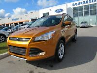 2016 Ford Escape SE2.0L I4 GTDI ECOBOOST ENGINE NEW 200A 4WD