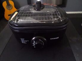 Multi cooker for sale
