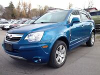 2009 Saturn VUE XR-6