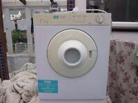 creda dryer small brill