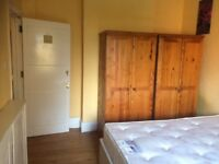 1 DOUBLE ROOM TO LET in Maidenhead incl.bills