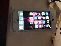 Apple iPhone 6 EE