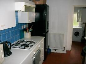 Double Room to rent in gillingham only £85 inculdes bills