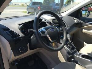 2013 Ford Escape SE - NAV, HEATED SEATS Kingston Kingston Area image 11