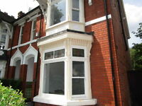 1 bedroom flat in Kingsland Road, West Park, Wolverhampton, West Midlands, WV1