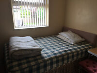 Single room to rent in a family home £430pm