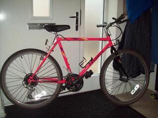 90s peugeot raider mountain bike classic