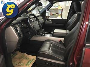 2012 Expedition MAX LIMITED*NAVIGATION*4 BRAND NEW GOODYEAR EAG Kitchener / Waterloo Kitchener Area image 8