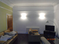 POLISH PAINTERS AND DECORATORS SPECIALISTS