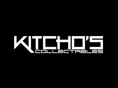 kitchos_collectables