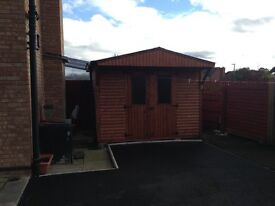 4bed three toilets detached house near Craigavon hospital available for rent only professionals